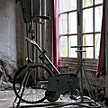 Ambiance Sana P (vélo)_2023