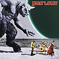 <b>Uranus</b> : Jean Louis (Coax Records)