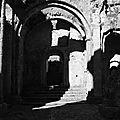 L'ombre du passé ...