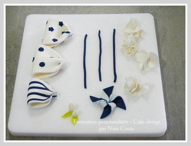 formation cake design nimes4