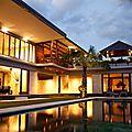 Préparez votre voyage à Bali