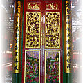 Projet #<b>52</b> : une porte…