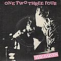 Tonic Tuesday - The Saints, River Deep Moutain High