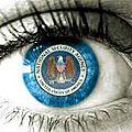 Espionnage : Le but de la <b>NSA</b> est