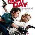 Avant premiere exceptionnelle au cinéma le Français avec la présence de Tom Cruise et Cameron Diaz, pour le film <b>Night</b> <b>and</b> <b>Day</b> !