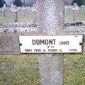 Dumont Louis 1