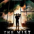 The Mist, de Franck Darabont (2007)