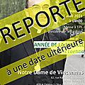 Fédération des Associations Familiales Catholiques du Val de Marne (et du 93)