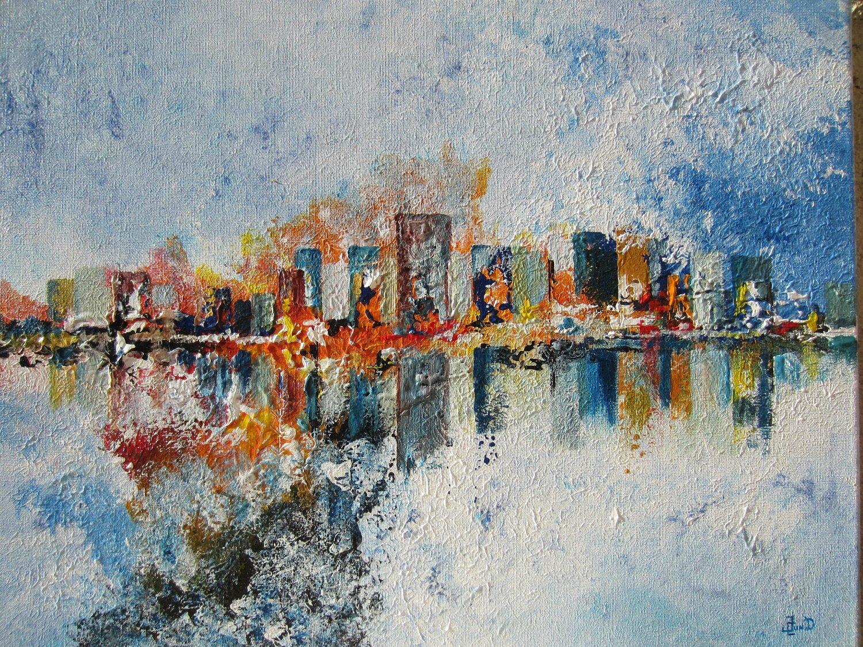 peintures jund (6)