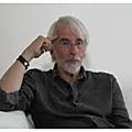 <b>Philippe</b> <b>Delerm</b> , Journal d'un homme heureux