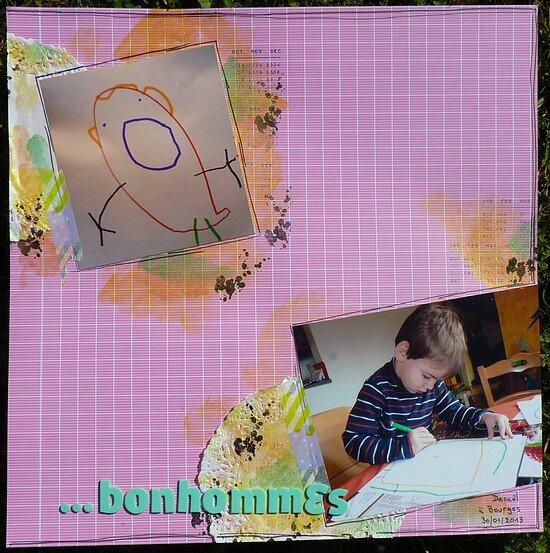 2014-05-04-Les premiers bonhommes2
