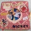A4. Voyage au pays de Mickey (publié le 26/01/08)