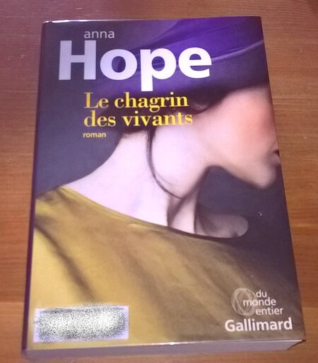 lecture avril 2018 01