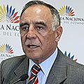 Paco_Moncayo