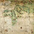 L'histoire de la normandie fut mondiale quand les normands naviguaient...