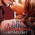 Richelle Mead, Liens de l'esprit, Vampire Academy, tome 5