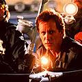 Vampires - 1998 (Critique du film en vidéo par Les Archives d'Etat)
