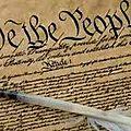 Cour suprême des etats-unis: les juges tentés de dire non au mariage gay
