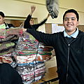 MYP-PPCS2 C & S Blankets Campaign Jan 2012