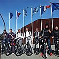46) TRIATHLON cannes acad 22 avril 2012