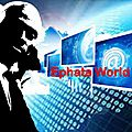 Ephata World Tech