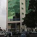 Centre vil