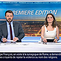 celinemoncel03.2016_01_18_premiereditionBFMTV