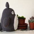 Totoro 1er