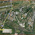 QN 000 Vu par Google Maps