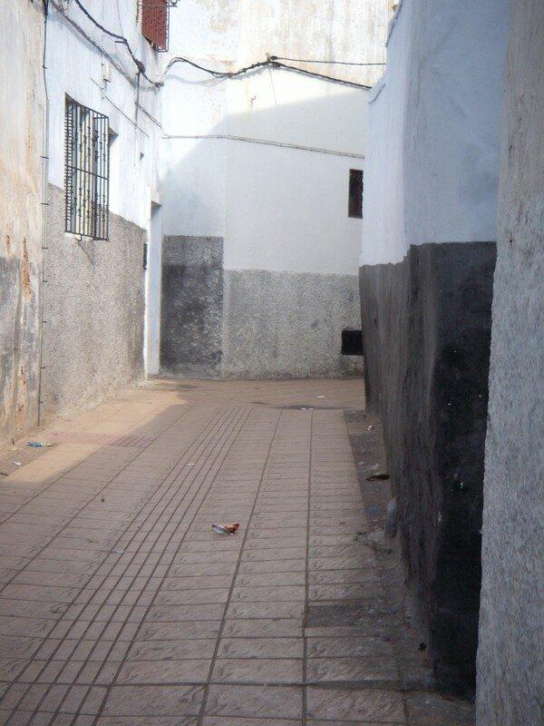 Swi9a Rabat