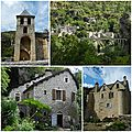 Windows-Live-Writer/53e901589940_101AA/Gorges du Tarn Saint Chély_thumb