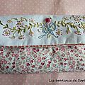 broderie pratique de Charline Ségala (7)