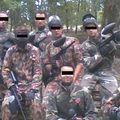 On a perdu les <b>piou</b>-pious du 86ème régiment d'infanterie!