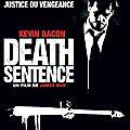 Death Sentence (La vengeance appelle toujours la vengeance)