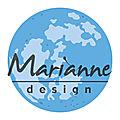 Mariann design #66