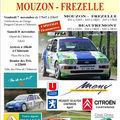 5ème Rally