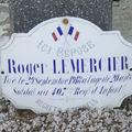 LEMERCIER Roger