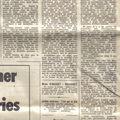 1969, 29 septembre