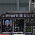 Le monde de l'aviation virtuelle