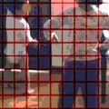 05 Comparaison 2 enfants sur même grille