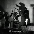 Le signe de zorro (the mark of zorro) de rouben mamoulian - 1940