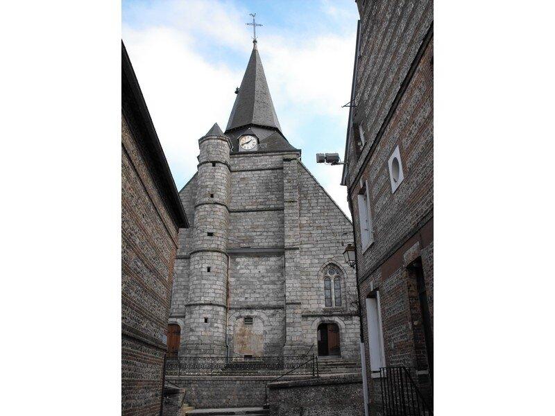 Eglise-Notre-Dame-de-lAssomption-Doudeville-14