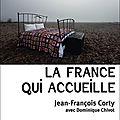 Une France ouverte et hospitalière existe, donnons lui la parole!