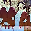 Saison 5 – épisode 12 : call the midwife