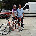Riders de Forbach