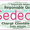 Prestations <b>offshore</b> : ce que SEDECO vous propose !