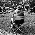 directors_chair-francis_coppola-1972-godfather