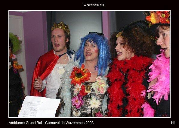 AmbianceGrandBal-Carnaval2Wazemmes2008-075