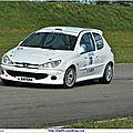 CC Circuit de Bresse 2015 M2_097