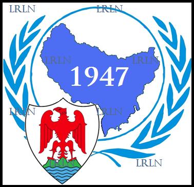 ONU 1947 2010